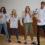 Taneční bonbónek na konec – JUST DANCE!!!