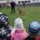MŠ ukázka výcviku policejních psů 23.10.