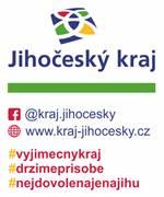Dotace Podpora sportu JčK